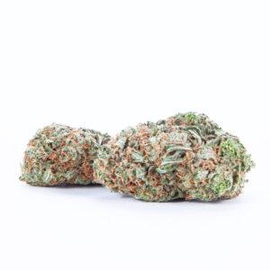 pink kush cannabis strain
